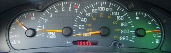 Pontiac Sunfire 2003 price $2,500