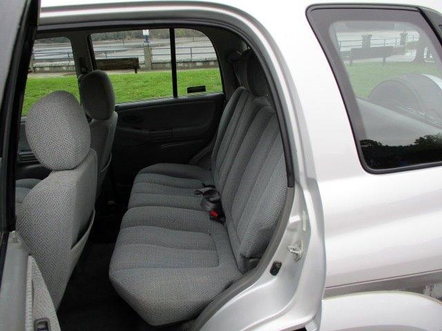 Suzuki Grand Vitara 1999 price $3,500