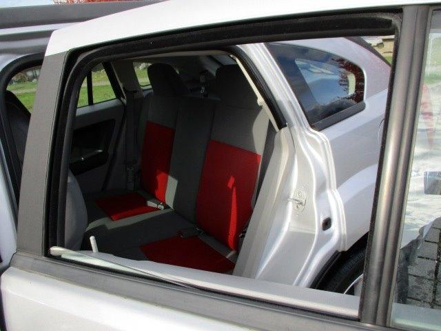 Dodge Caliber 2007 price $3,900