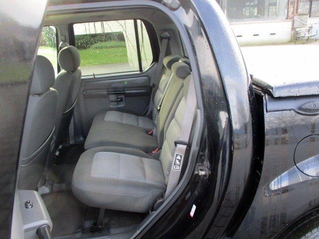 Ford Explorer Sport Trac 2004 price $4,900