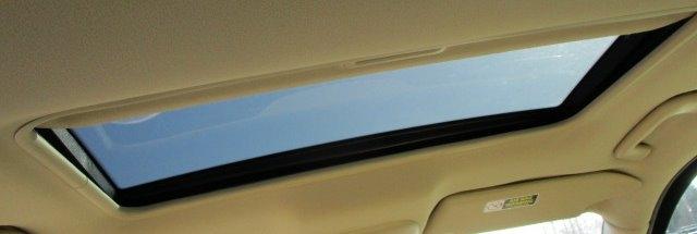 Jaguar X-TYPE 2005 price $7,900