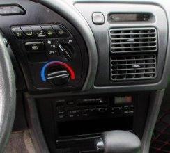 Toyota Celica 1990 price $3,900