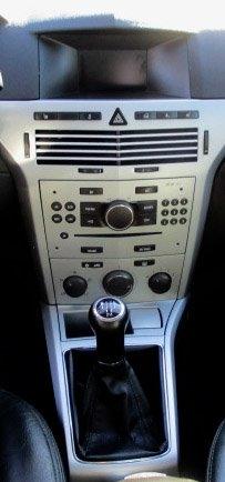 Saturn Astra 2008 price $3,900