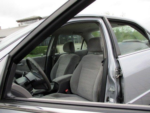 Honda Accord Sdn 2001 price $2,900