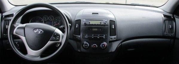 Hyundai Elantra Touring 2011 price $4,500