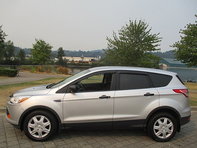 Ford Escape 2014 price $7,900