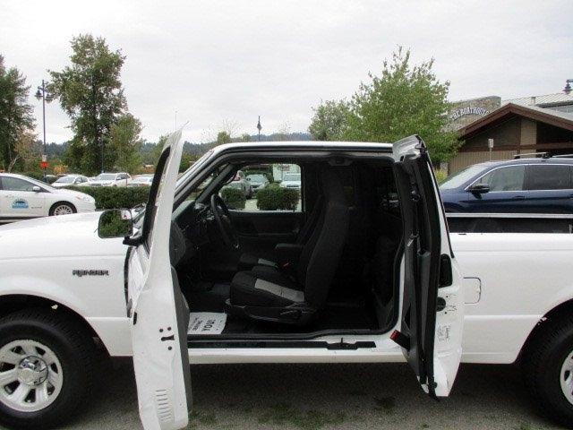 Ford Ranger 2005 price $4,500