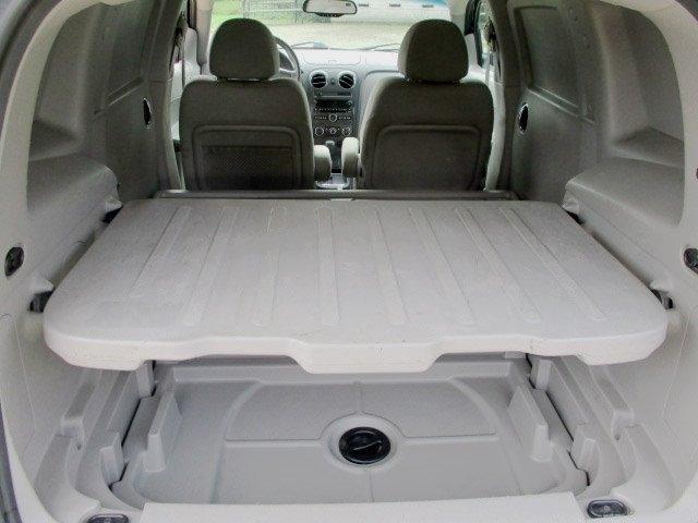 Chevrolet HHR 2008 price $6,900