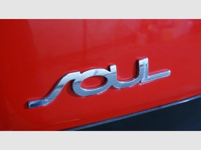 Kia Soul 2016 price Call For Price