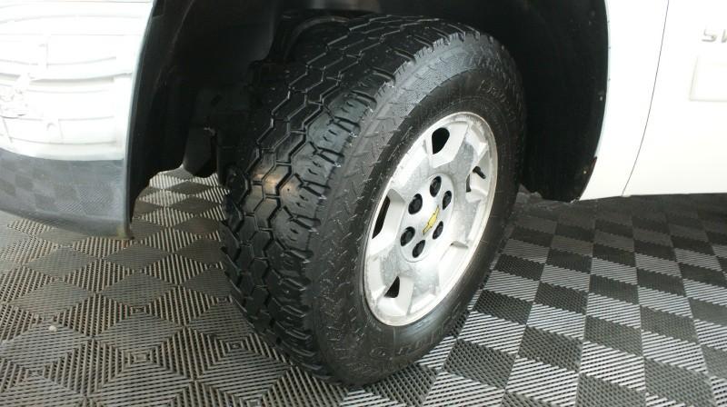 Chevrolet Silverado 1500 2012 price 15900 + $499(D&H)