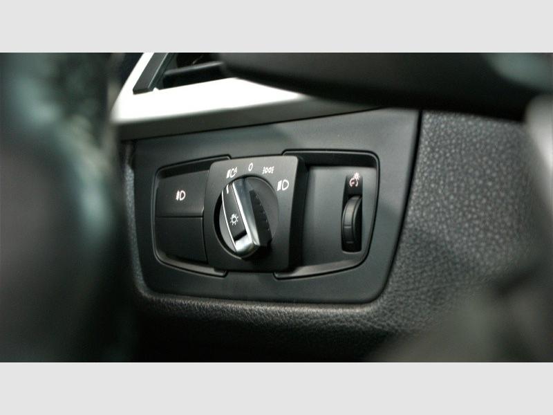 BMW 3-Series 2014 price 17900 + $499(D&H)