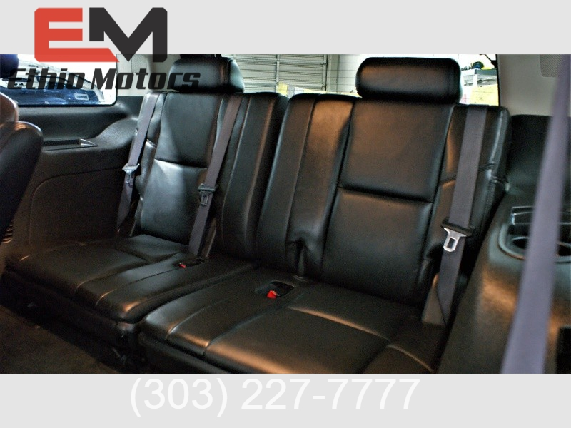 Cadillac Escalade 2007 price 11900 + $499(D&H)