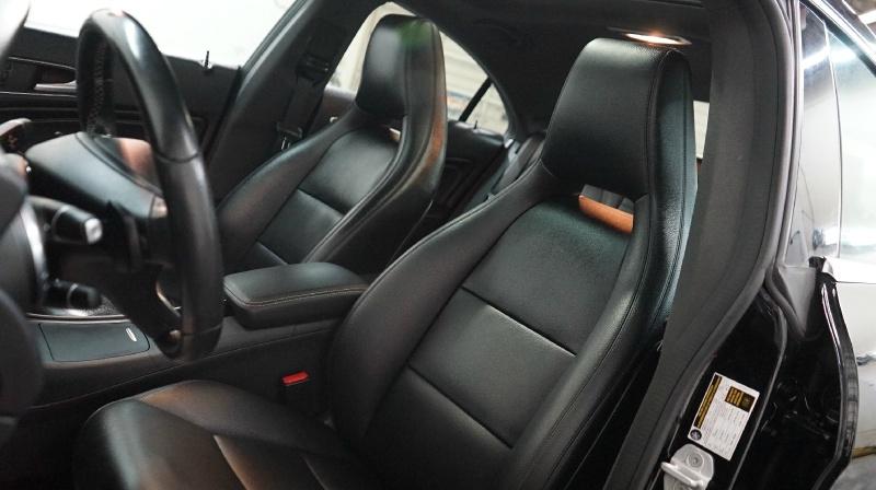 Mercedes-Benz CLA-Class 2015 price 22800 + $499(D&H)