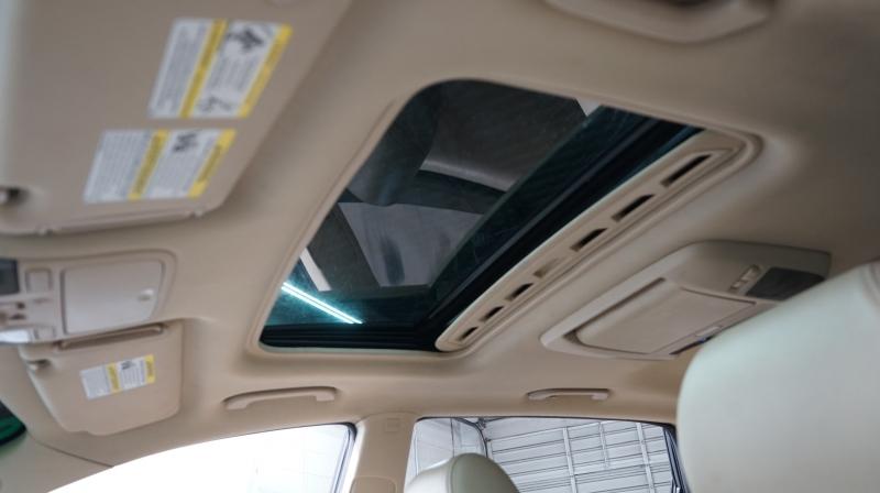 Subaru B9 Tribeca 2006 price 9500 + $499 (D&H)