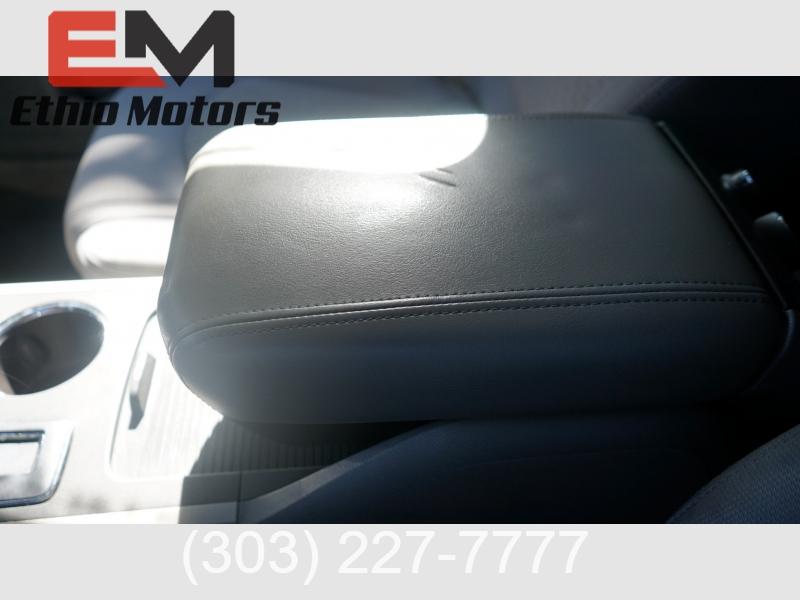 Chevrolet Traverse 2010 price 9800 + $499(D&H)