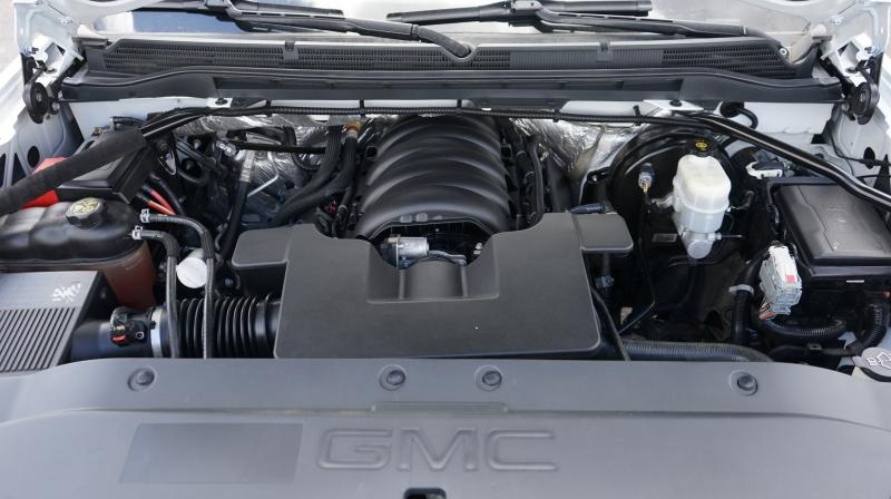 GMC Sierra 1500 2014 price 22880 + $499(D&H)