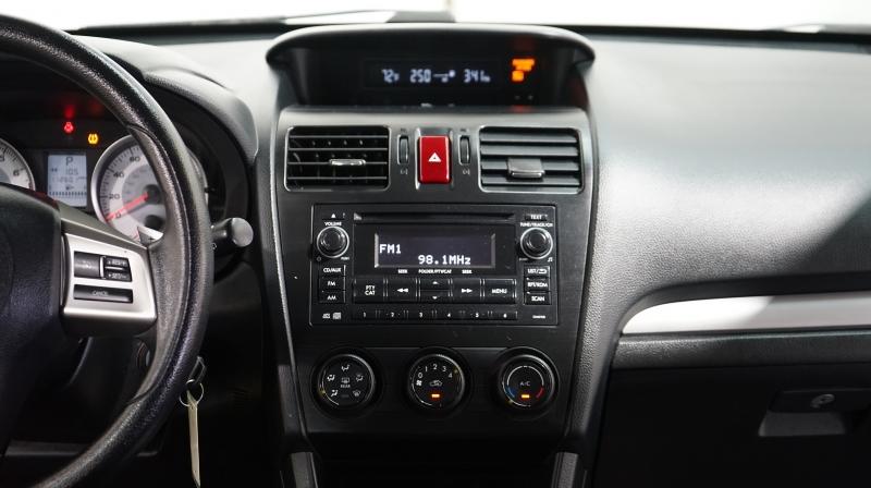 Subaru Impreza Wagon 2014 price 11990 + $499(D&H)
