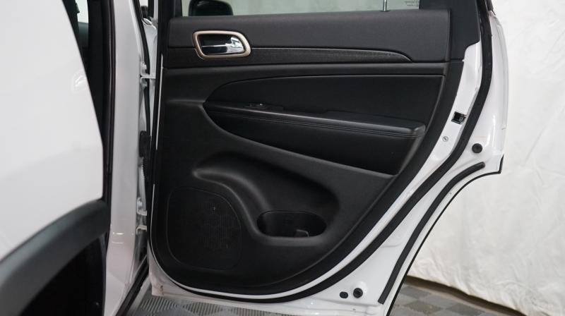 Jeep Grand Cherokee 2017 price 23880+$499(D&H)