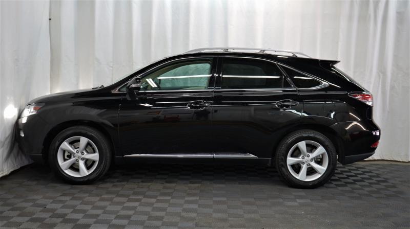Lexus RX 350 2014 price 23800 + $499(D&H)