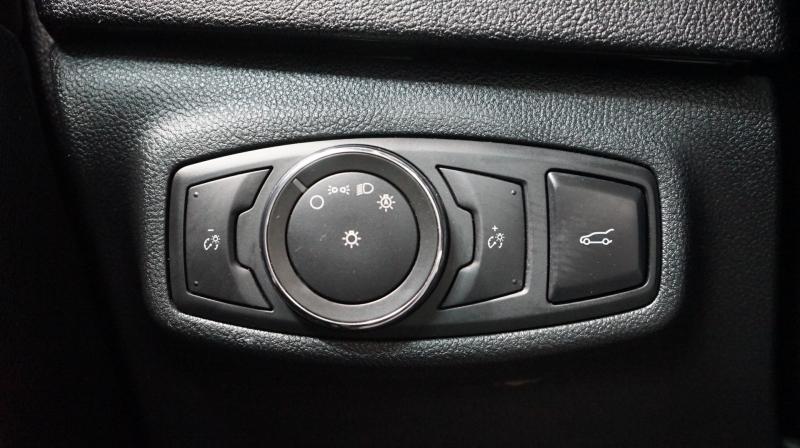 Lincoln MKC 2017 price 22880 + $499(D&H)