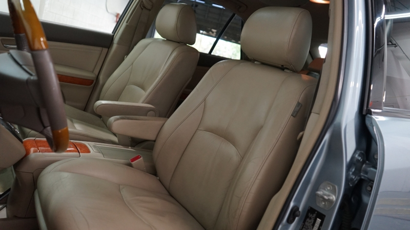 Lexus RX 330 2004 price Call For Price