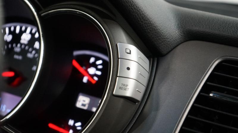 Nissan Murano 2014 price 16890 + $499(D&H)