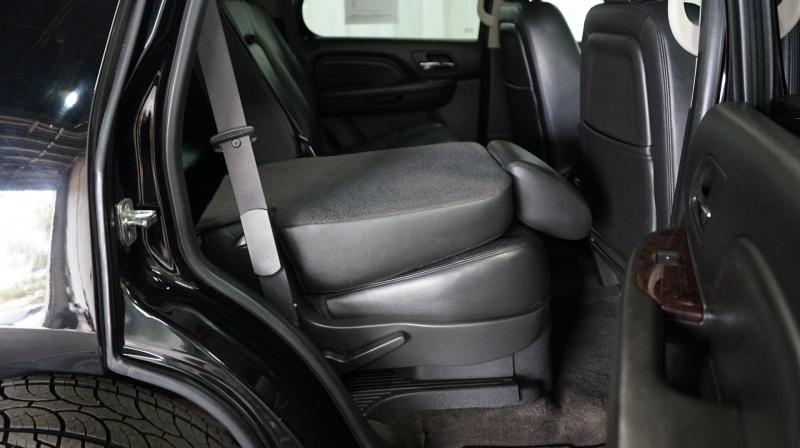 GMC Yukon Hybrid 2012 price 19800 + $499(D&H)