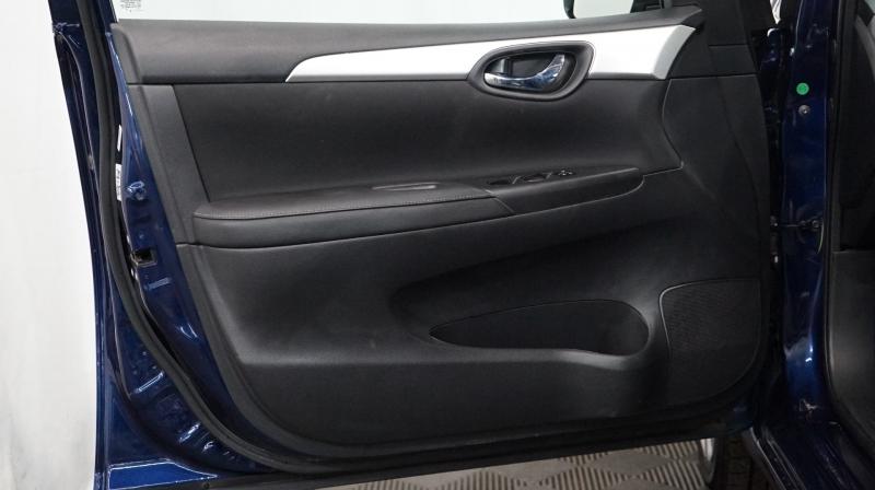 Nissan Sentra 2018 price 13900 + $499(D&H)