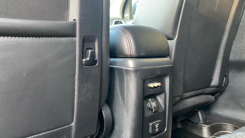 Dodge Journey 2015 price 15400 + $499(D&H)