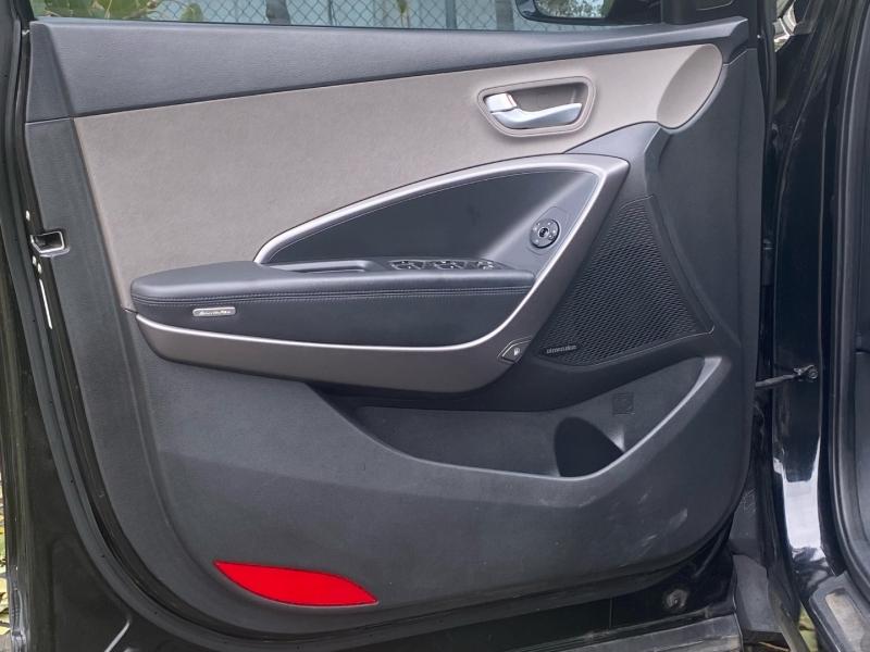 Hyundai Santa Fe 2013 price 15400 + $499 (D&H)