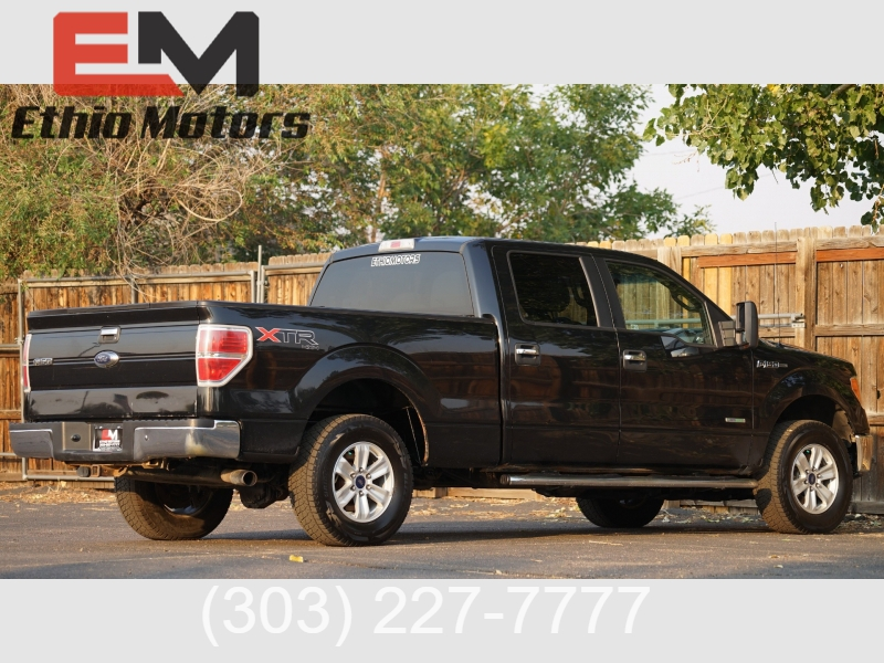 Ford F-150 2014 price 19800 + $499 (D&H)