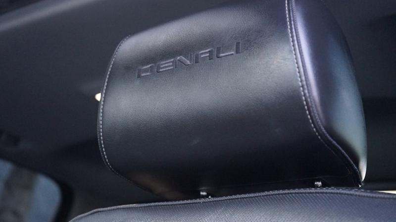 GMC Sierra 1500 2015 price 33880 + $499(D&H)