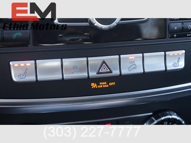 Mercedes-Benz M-Class 2013 price 19800+$499(D&H)