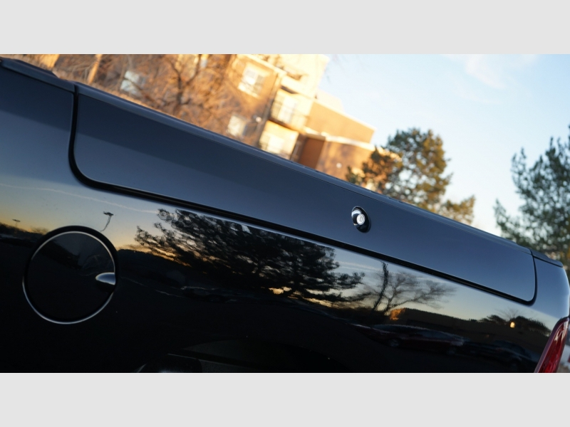 RAM 1500 2014 price 27400 + $499(D&H)