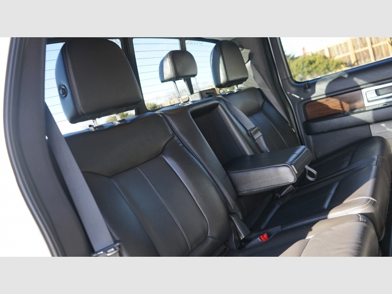 Ford F-150 2014 price 19500 + $499(D&H)