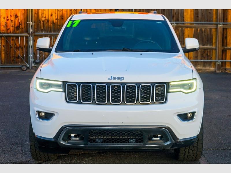 Jeep Grand Cherokee 2018 price 26500 + $499(D&H)