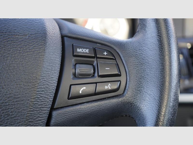 BMW X3 2014 price 14990 + $499(D&H)