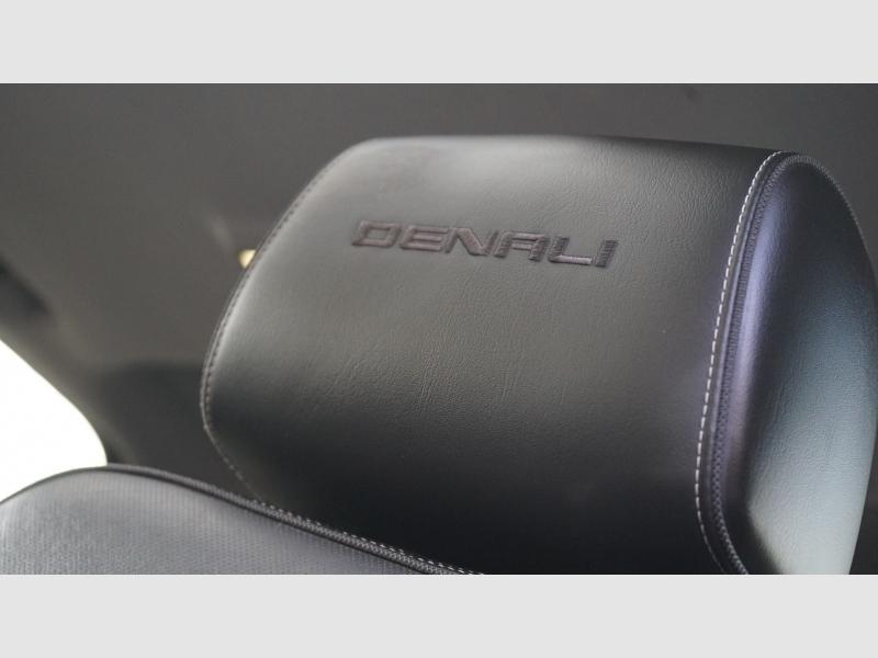GMC Sierra 1500 2015 price 33500 + $499(D&H)