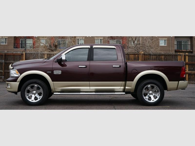RAM 1500 2012 price $25,900