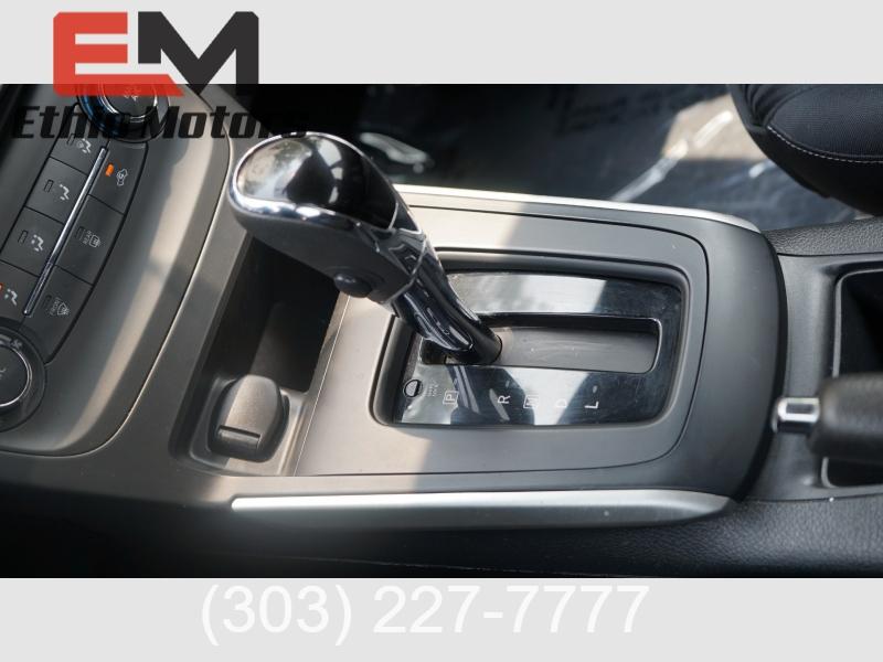 Nissan Sentra 2016 price 12500 + $499(D&H)