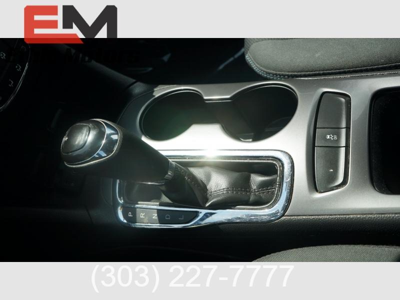 Chevrolet Cruze 2016 price 13900 + $499(D&H)