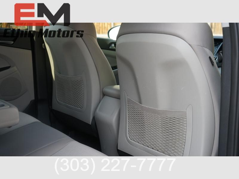 Hyundai Tucson 2016 price 16500 + $499(D&H)