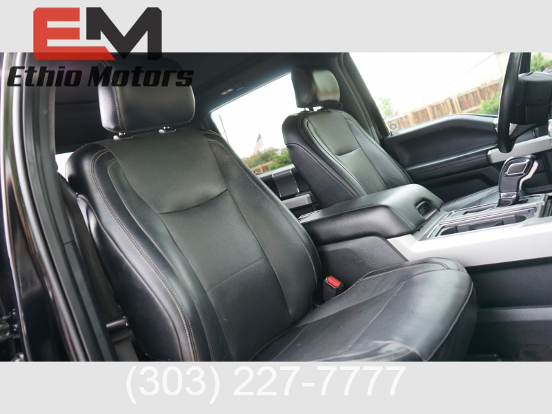 Ford F-150 2016 price 27900 + $499(D&H)