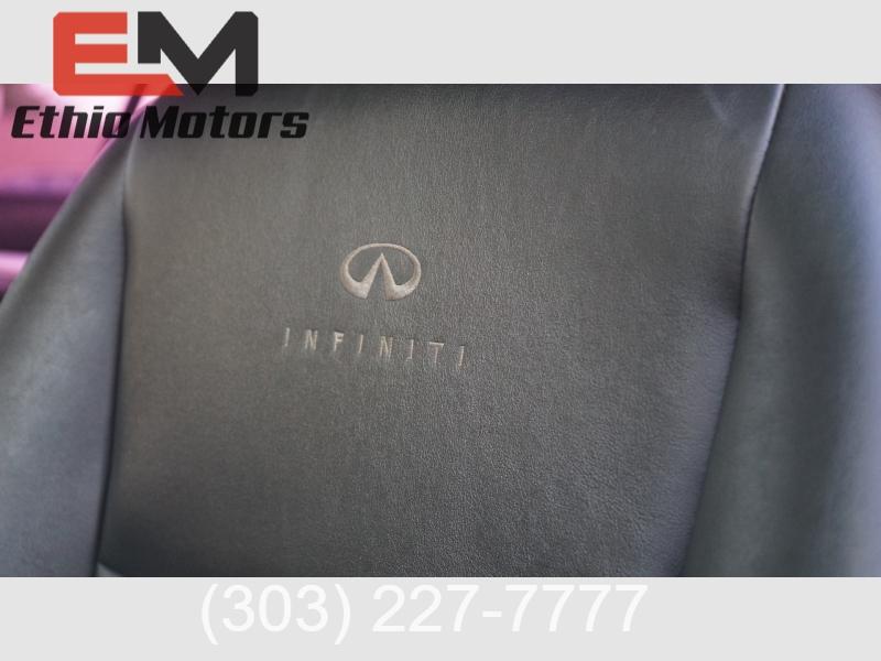 Infiniti Q50 2014 price 17500 + $499(D&H)