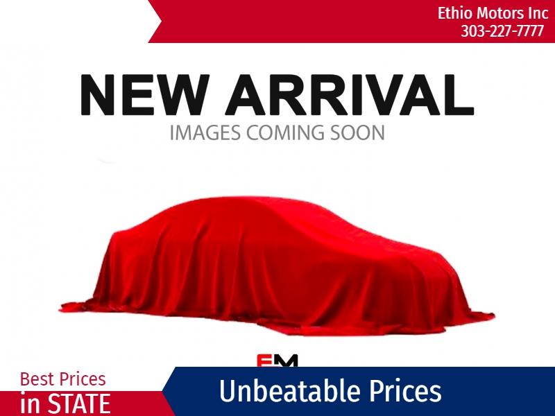 Honda Odyssey 2013 price Call For Price