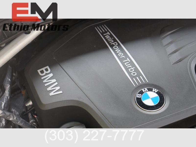 BMW X3 2017 price 22800 + $499(D&H)