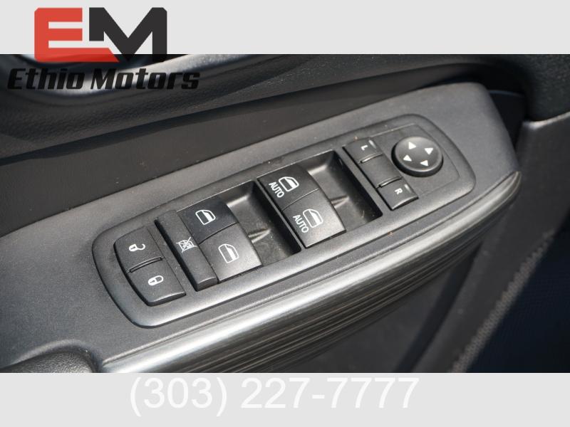 Jeep Cherokee 2016 price 20900 + $499(D&H)