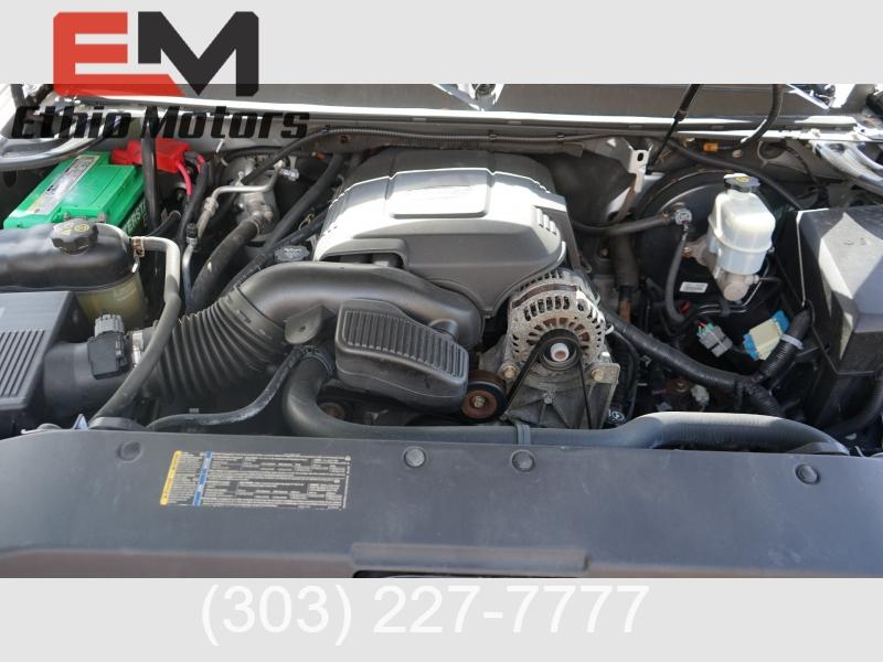 Cadillac Escalade EXT 2011 price 23900 + $499(D&H)