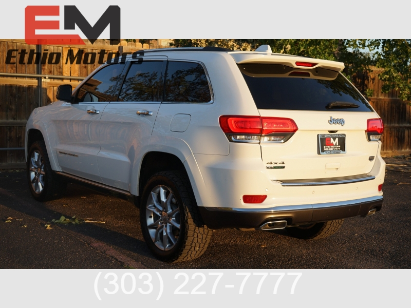 Jeep Grand Cherokee 2014 price 24500+499(D&H)