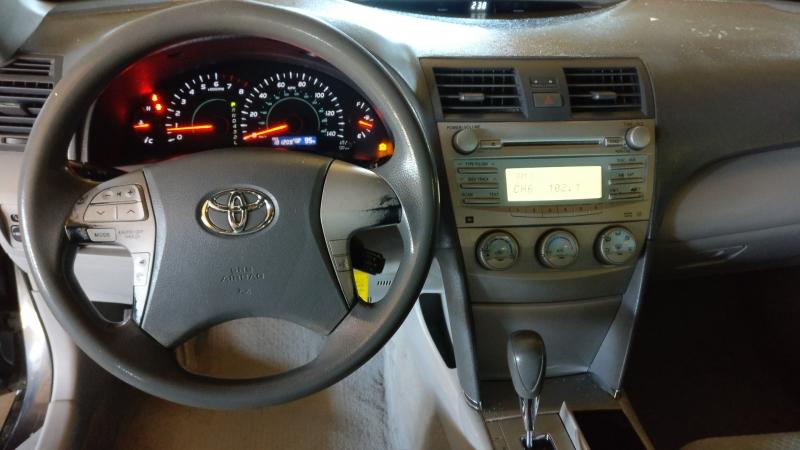 Toyota Camry 2007 price $3,495 Cash